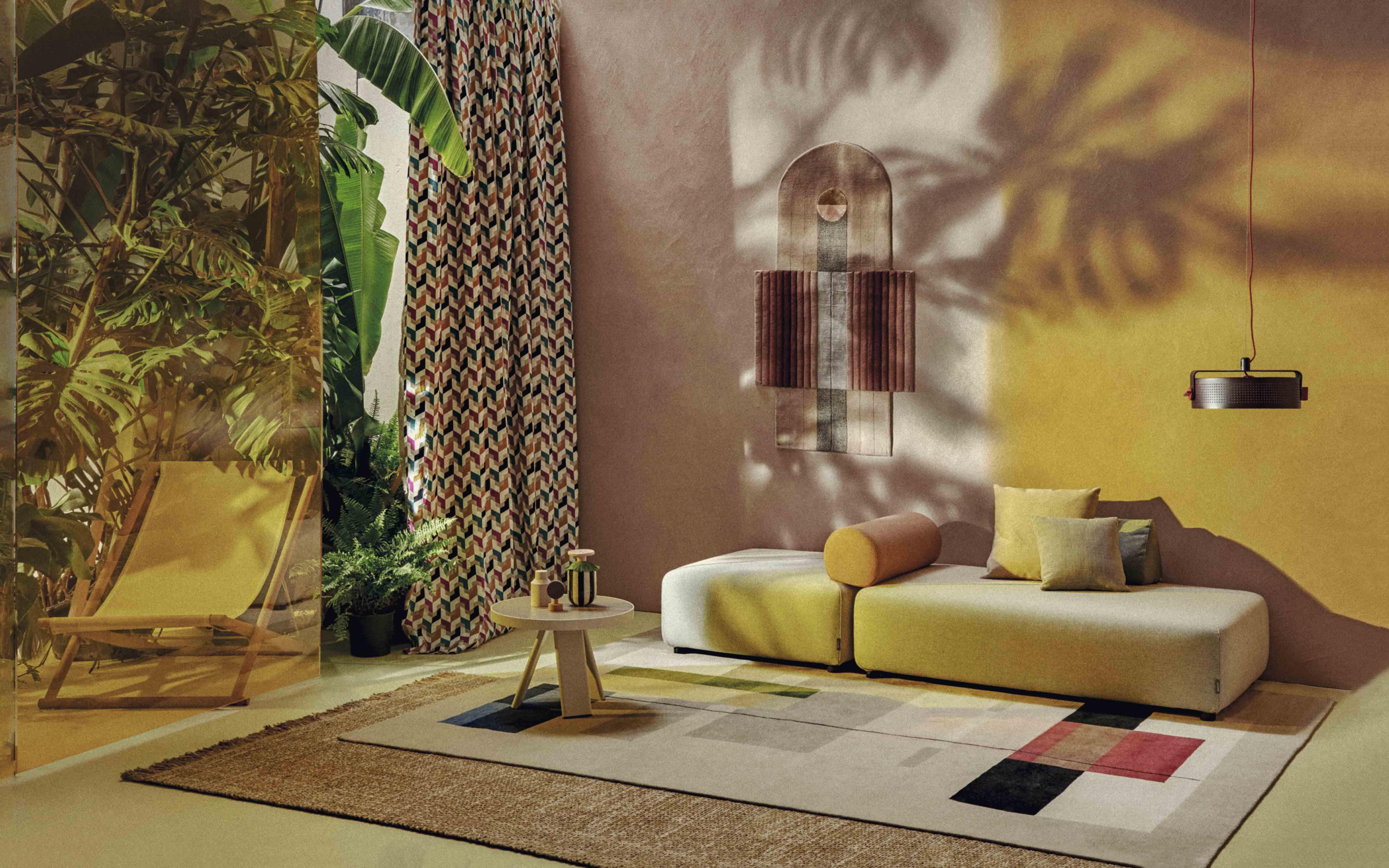 Afrikaanse stijl