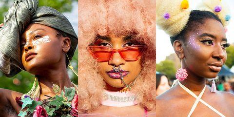Hair, Face, Skin, People, Nose, Hairstyle, Head, Beauty, Lip, Cheek,