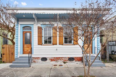 kv harper kex design build exterior