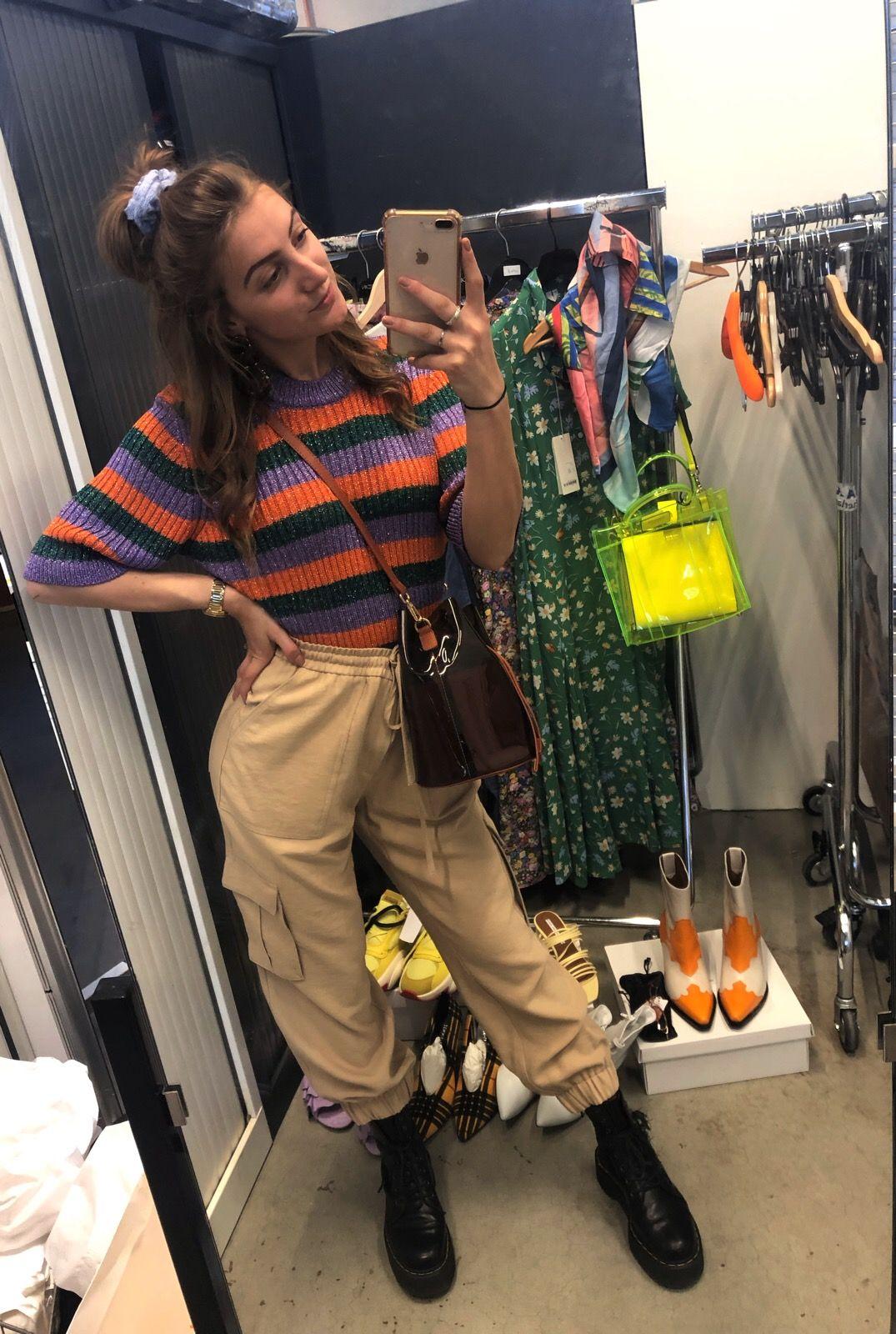 Shop-de-look-ELLE-'s-OOTD