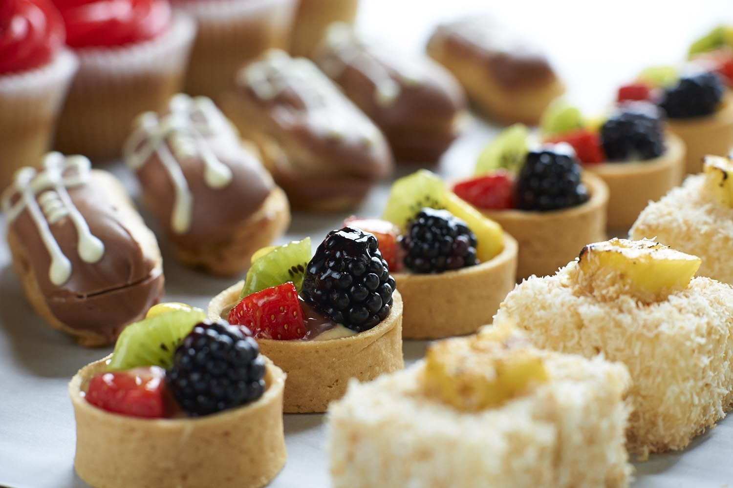 21 best places for afternoon tea great tea rooms to have high tea forumfinder Image collections