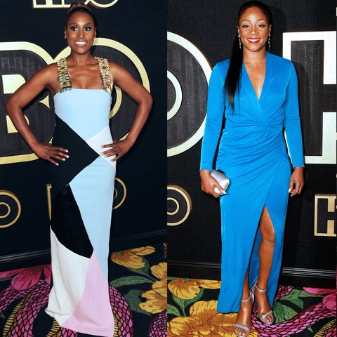 2019 Emmys Best Dressed Emmys 2019 Red Carpet Dresses, News, and Nominees