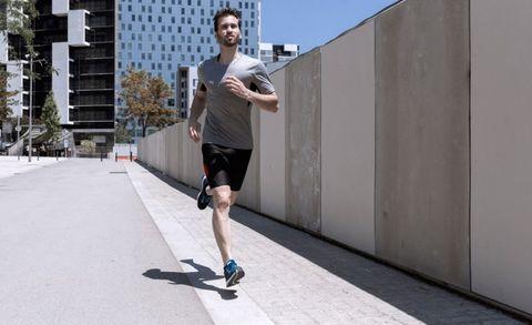 diëten, sportief bewegen, voeding, sportieve activiteiten, calorieën verbranden, calorieën, voedsel
