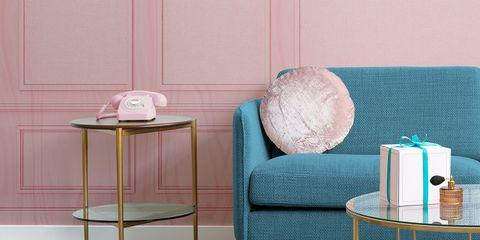 c8893cde2 Buy Luxury Furniture - Shop ELLE DECOR Marketplace