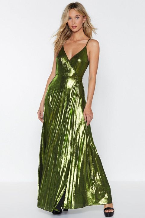 23 Best Cheap Prom Dresses 2019 Where To Buy Affordable