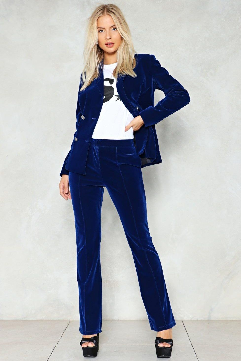 prom jumpsuit for girls