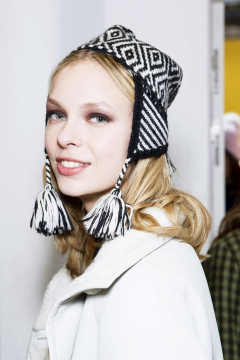 negozio online ultima vendita metà prezzo Tutti i modelli di capelli spiegati in un dizionario moda