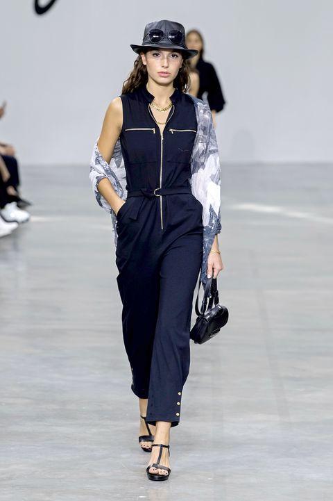 tute moda estate 2020