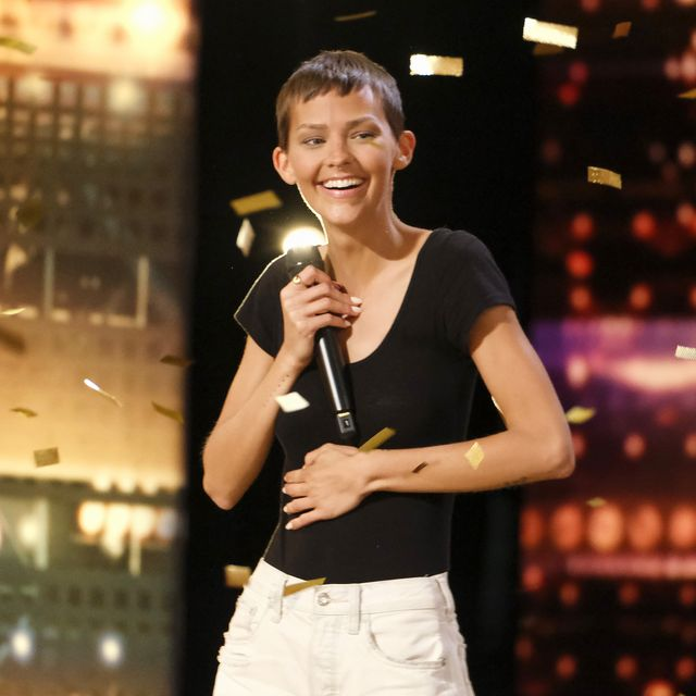 """nightbirde breaks her silence after 'agt' exit and details """"shocking news"""" about her cancer"""