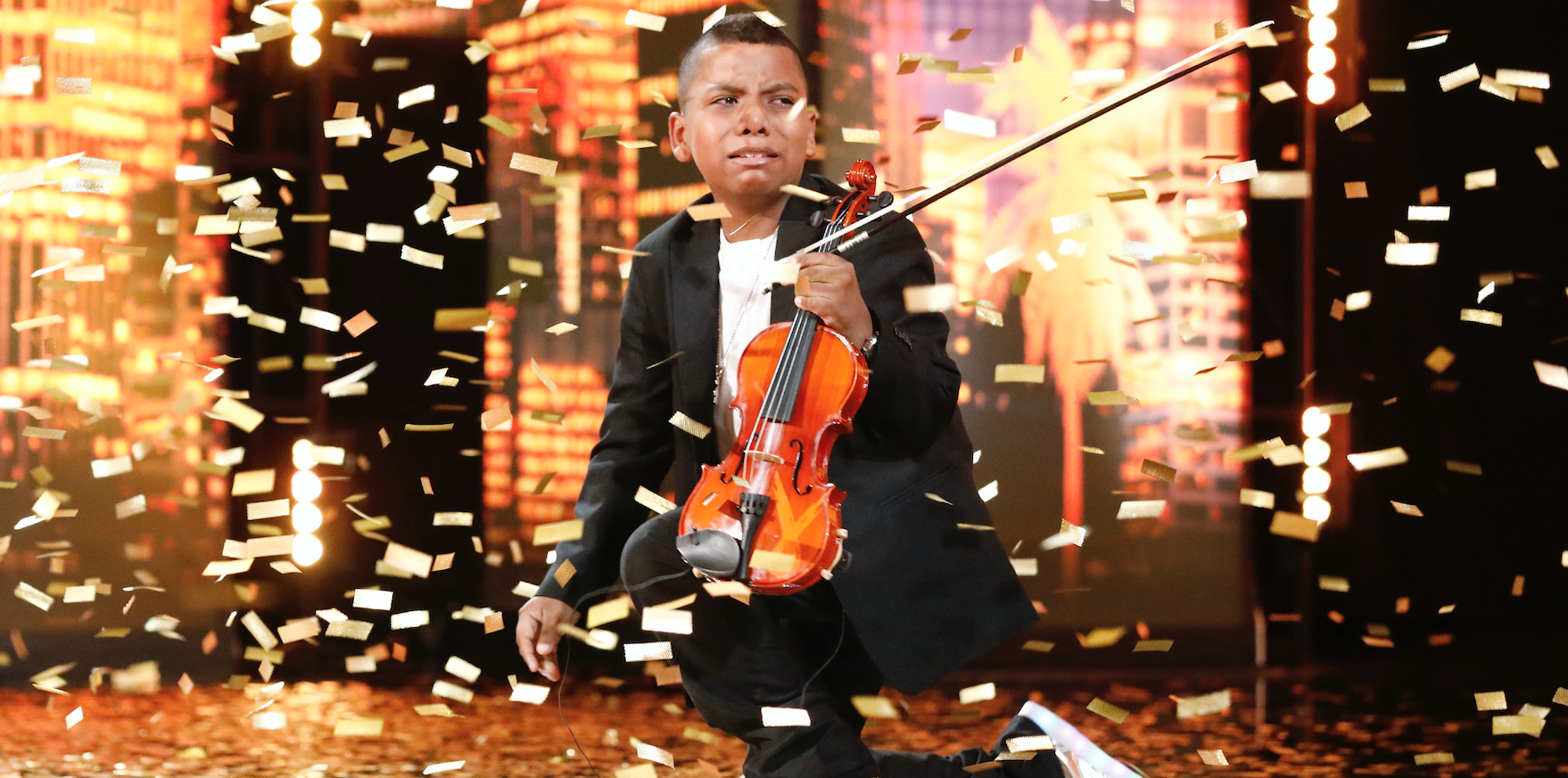 Agt Finalists 2020 List.Agt The Champions Season 2 Details Including Voting