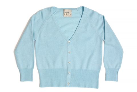 jumper 1234 cardigan