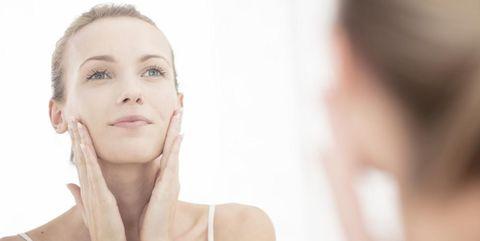 Musthaves voor een mooie huid: AHA en BHA