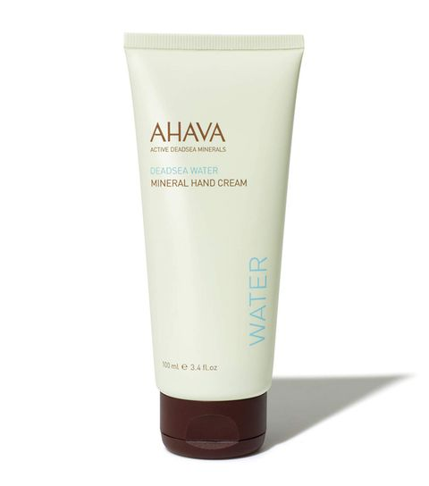 Product, Beauty, Skin care, Water, Hand, Cream, Cream, Beige, Moisture, Lotion,