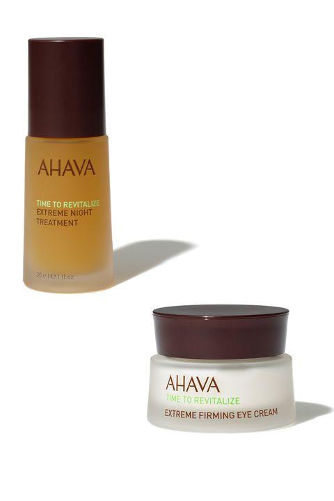 Product, Beauty, Skin, Brown, Skin care, Cream, Beige, Cream, Liquid, Moisture,
