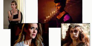 American Horror Story Season Ranking