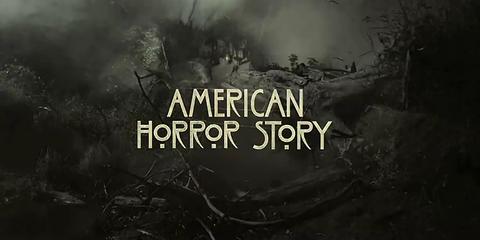 JA JA JA! Seizoen 7 Van American Horror Story Wordt Enger Dan Ooit!