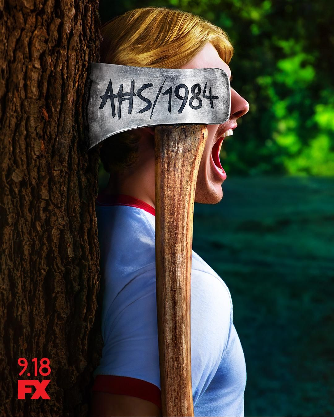 AHS 1984 theory: A big twist is coming, but what could it be?