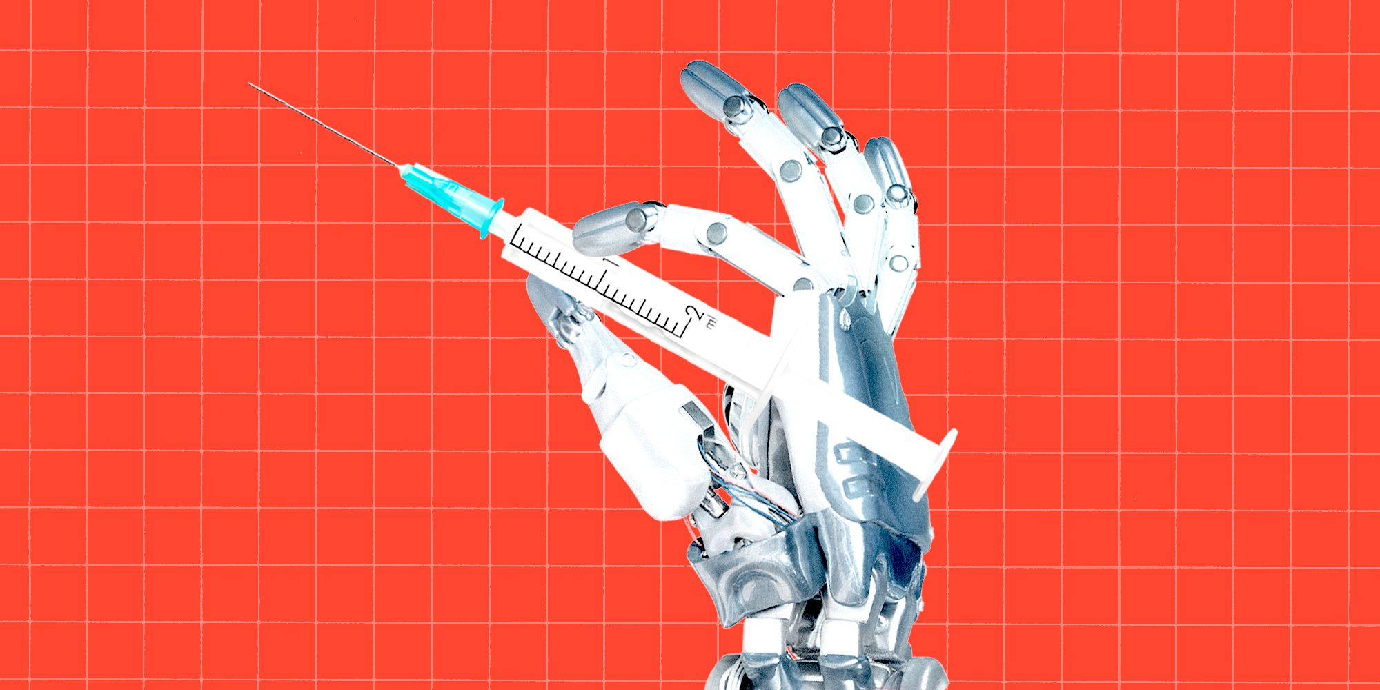 Is AI-Assisted Botox the Future of Anti-Aging Skincare?