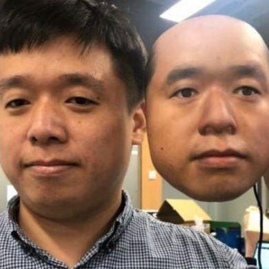 Face, Head, Forehead, Nose, Cheek, Selfie,