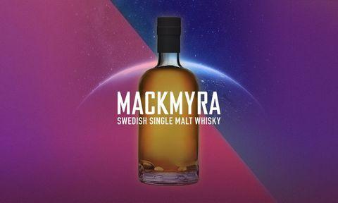 Liqueur, Glass bottle, Bottle, Drink, Product, Distilled beverage, Alcoholic beverage, Alcohol, Liquid, Vodka,