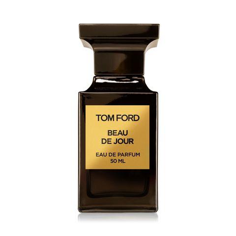 TOM FORD 私人調香系列美好一天,50ml,NT8,000。