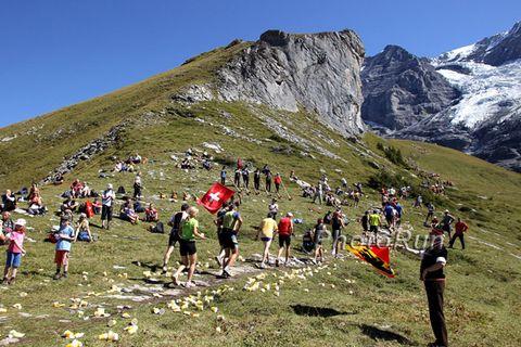 AidStation-Jungfrau11.jpg