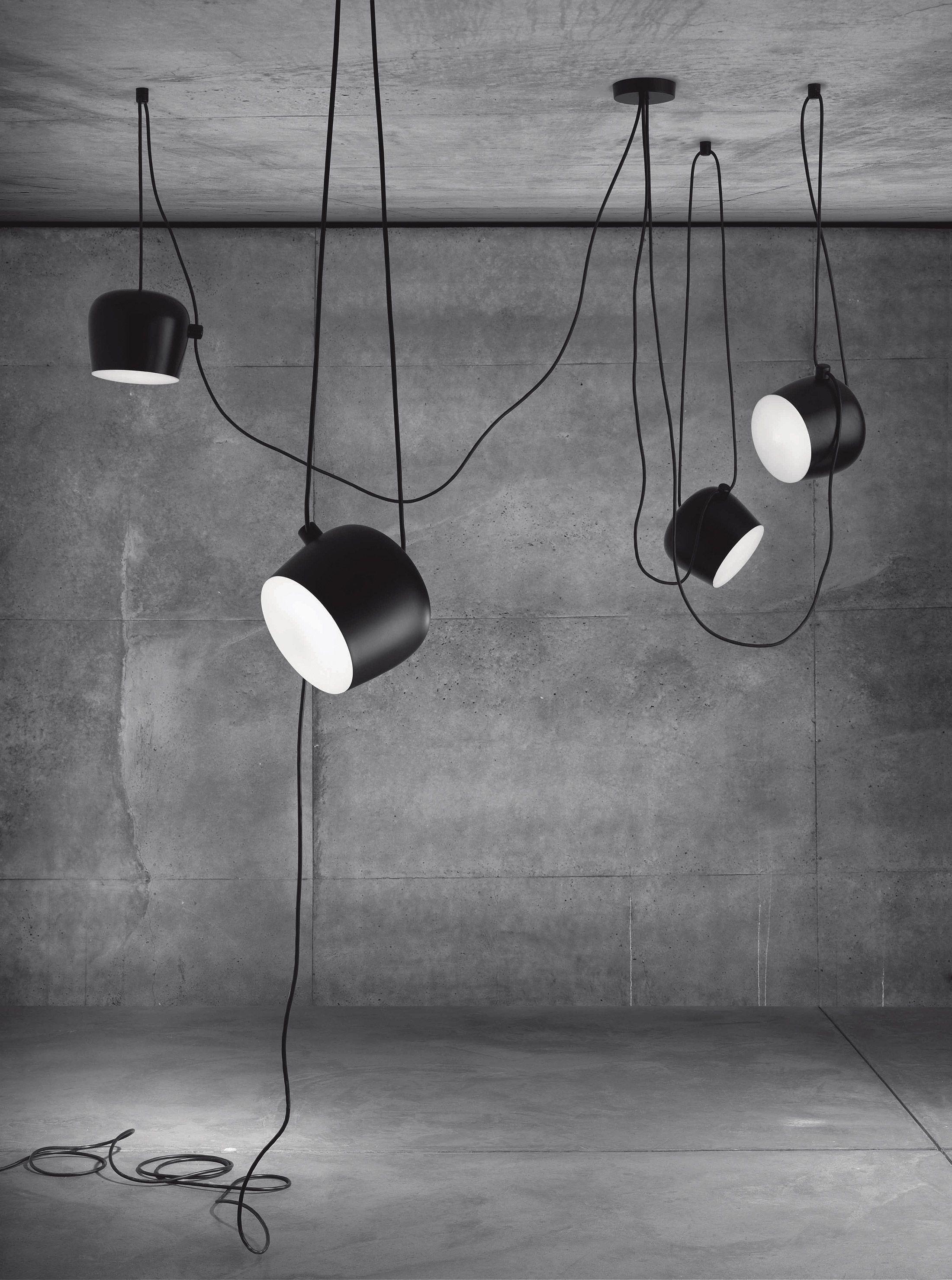 Apparecchi di illuminazione per esterni a batteria osram lamps