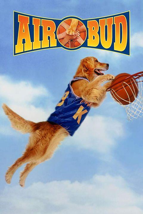 dog eat dog imdb