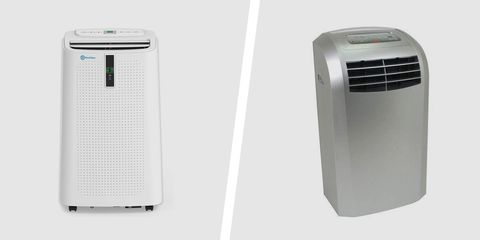 Product, Air conditioning, Home appliance, Space heater, Air purifier, Office equipment, Major appliance,