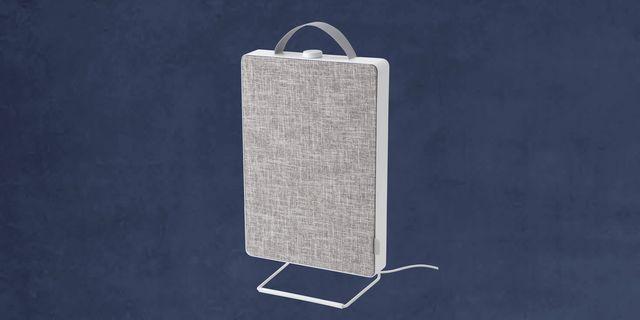 ikea air purifier