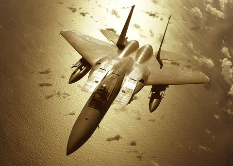 392141_01_airplane
