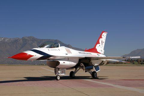 Aircraft, Vehicle, Airplane, Jet aircraft, Air force, Aviation, Fighter aircraft, Military aircraft, Flight, Aerospace manufacturer,