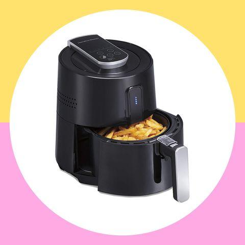 Small appliance, Kitchen appliance, Home appliance, Drip coffee maker,