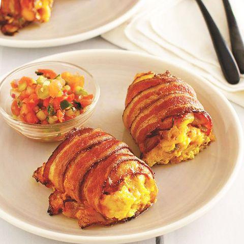 Dish, Cuisine, Food, Ingredient, Meal, Sweet Rolls, Drunken chicken, Brunch, Comfort food, Recipe,