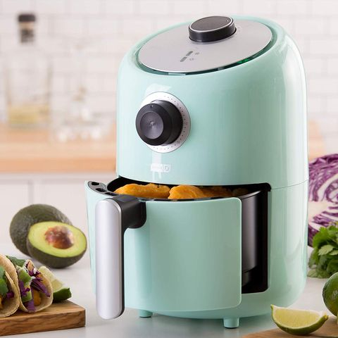 Small appliance, Juicer, Kitchen appliance, Home appliance, Vegetable juice, Food processor, Coffee grinder, Vacuum flask,