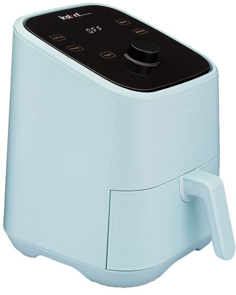 air fryer tips