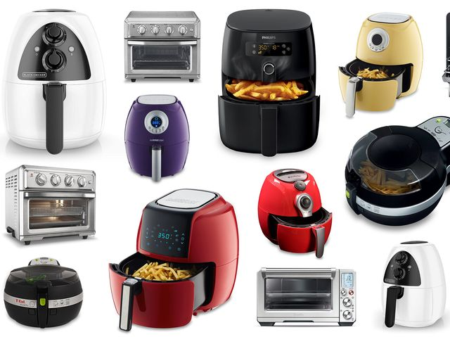 my gowise usa air fryer cookbook 100 amazing recipes for smart people