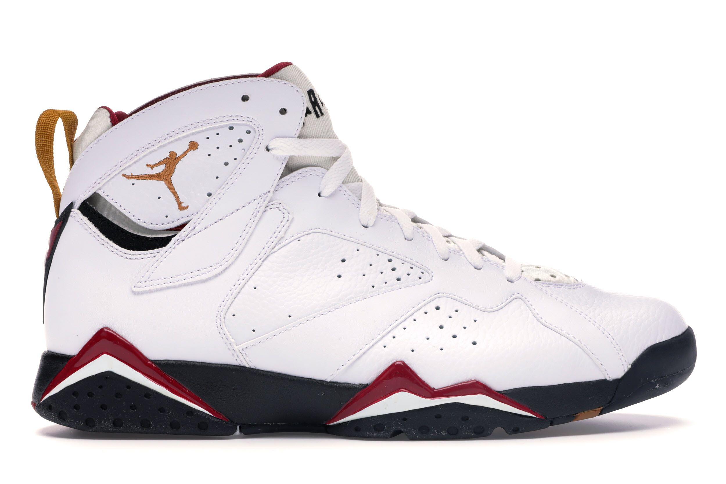 scarpe jordan anni 90,Pulitura metalli www.marketingasya.com