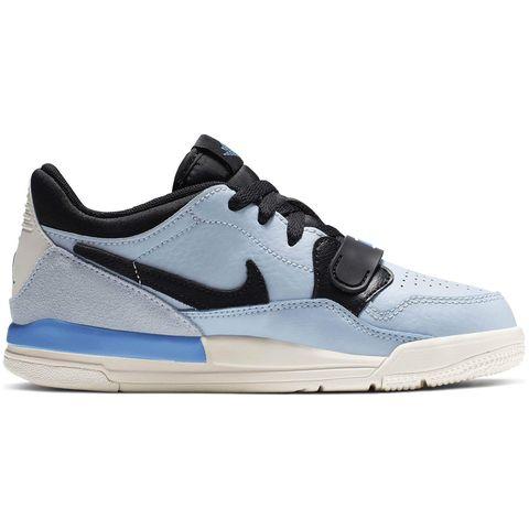 scarpe nike uomo 2019 estive