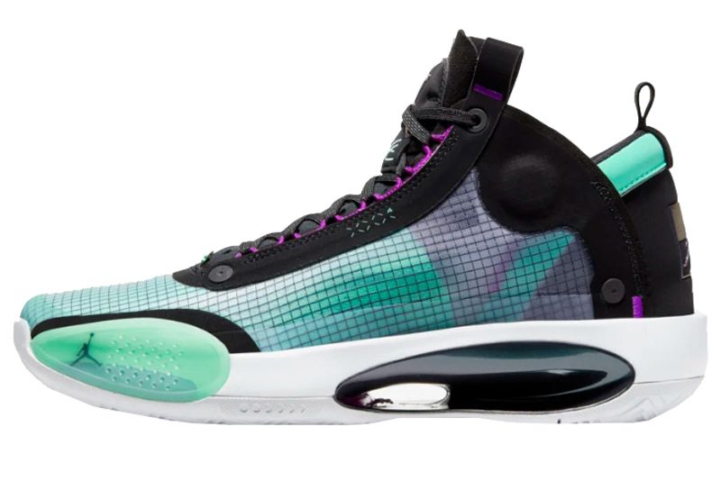 12 Biggest Sneaker Releases This Week and Where to Buy Them