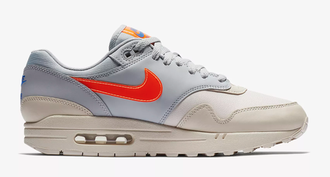 Best Nike Air Max Shoes – Air Max Releases and Deals 56debb05e