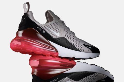 size 40 0898d 020e7 Nike Air Max 270. image. Nike