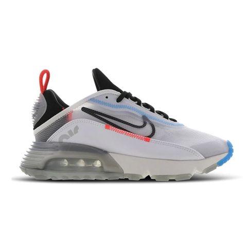 Footwear, White, Shoe, Sportswear, Outdoor shoe, Sneakers, Grey, Athletic shoe, Nike free, Running shoe,