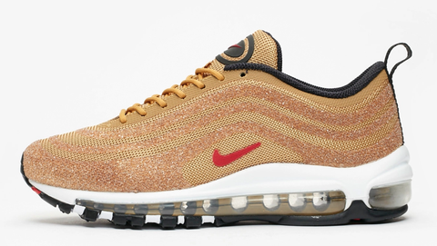 new concept b0698 3f2e3 ... 1efb53d91833 Nike W Air Max 97 LXX. image. Courtesy of Nike ...