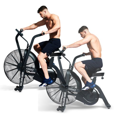bicycle, vehicle, bicycle part, bicycle accessory, bicycle trainer, bicycle wheel, sports equipment, muscle, bicycle frame, exercise equipment,
