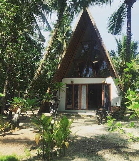 airbnb, instagram