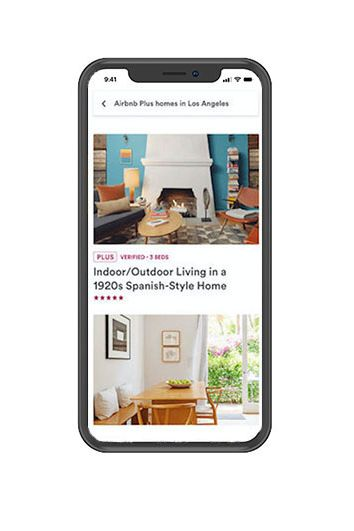 Money Making Apps Airbnb