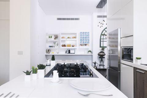 Airbnb con cocina en Beirut