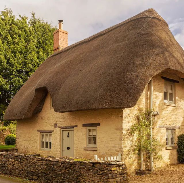 airbnb cotswolds