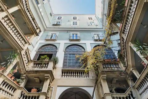 airbnb italy   airbnb rome